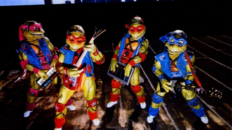 teenage-mutant-ninja-turtles-out-of-shell-tour