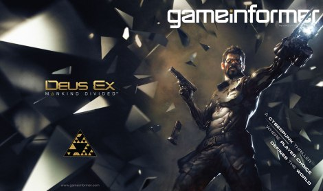 cover-reveal-Deus-Ex