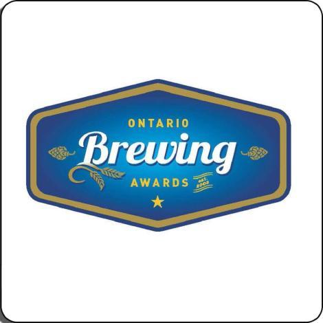 OntarioBrewingAwards
