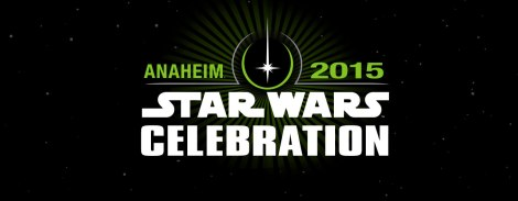 star-wars-celebration-anaheim