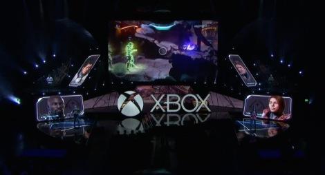 Halo-5-E3-2015-03