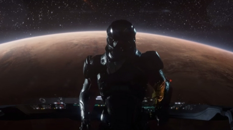 MassEffectAndromeda (1)