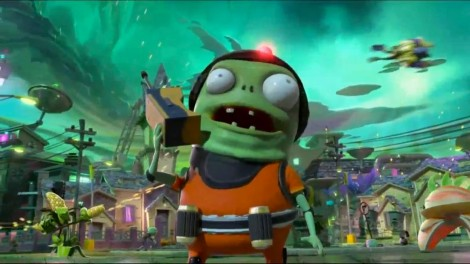 Plants-Vs-Zombies-Garden-Warfare-2-Microsoft-E3-2015-Stream-04-1280x720