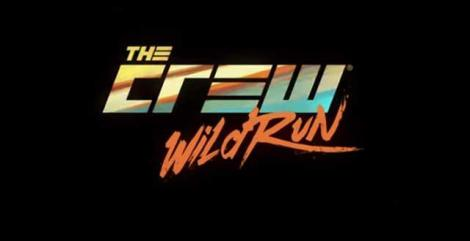 the-crew-wild-run-expansion