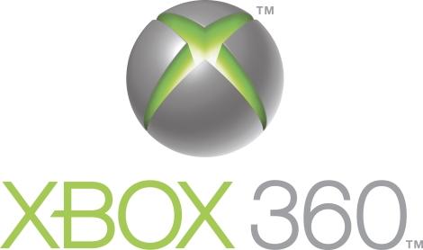 Xbox_360_logo