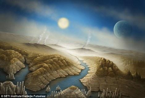 Kepler452b-2