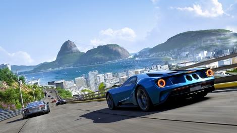 Forza-Motorsport-6-1