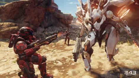 H5-Guardians-Warzone-bosses