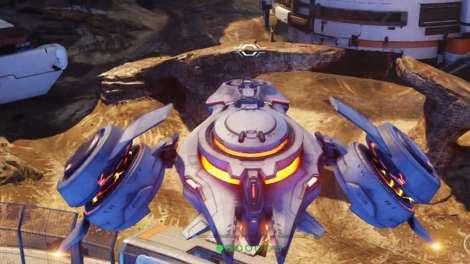 H5-Guardians-Warzone-phaeton