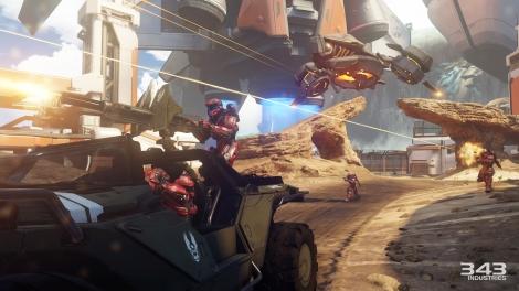 H5-Guardians-Warzone1