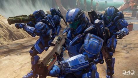 H5-Guardians-Warzone2