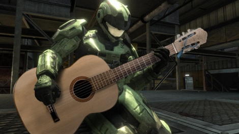Halo-guitars-hd-wallpaper