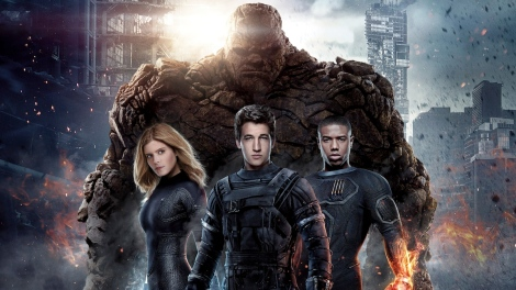 fantastic-four-movie-fox