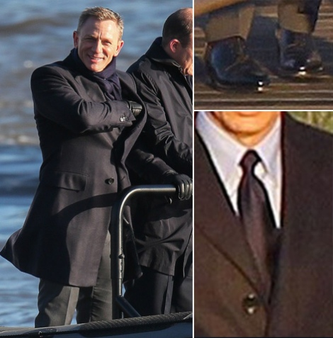 spectre-Ford-over coat