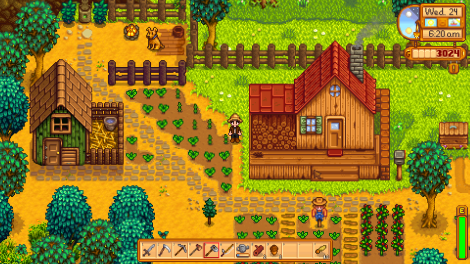 2830173-stardewvalley