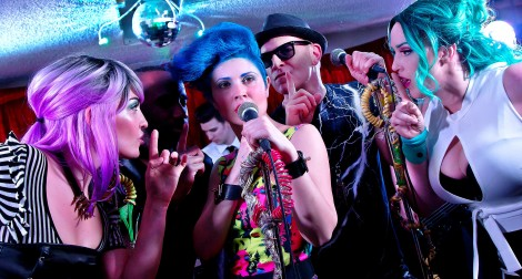 Photo taken by Andre Gagne, downloaded from www.thepeptides.com